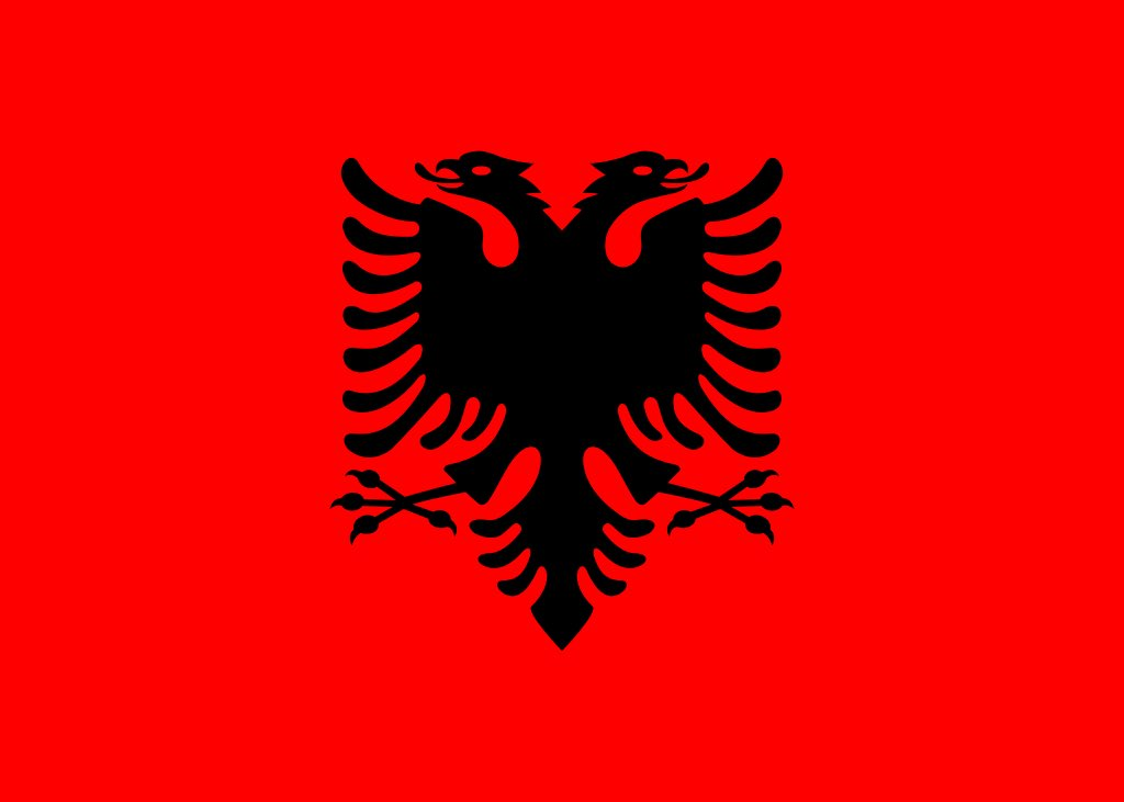 This is horrible news and a devastating day for those in Albania. 16 have died so far and over 600 injured. I have family and friends in Albania so for my birthday I'm calling everyone to donate to a crisis appeal!! my prayers are with you #Albania facebook.com/crisisresponse…