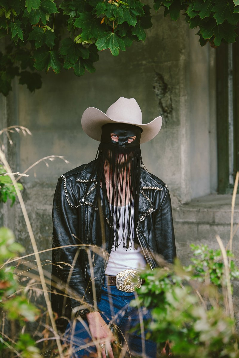 Todays Midday Show In Studio Feature spotlights past sessions with @orvillepeck @BudosBand and @Lightningdusty (whose sessions launched on YouTube today!). Tune in to KEXP at noon PT with @djcherylwaters to listen. 📷: Carlos Cruz | @trulybogus | Justin Wilmore