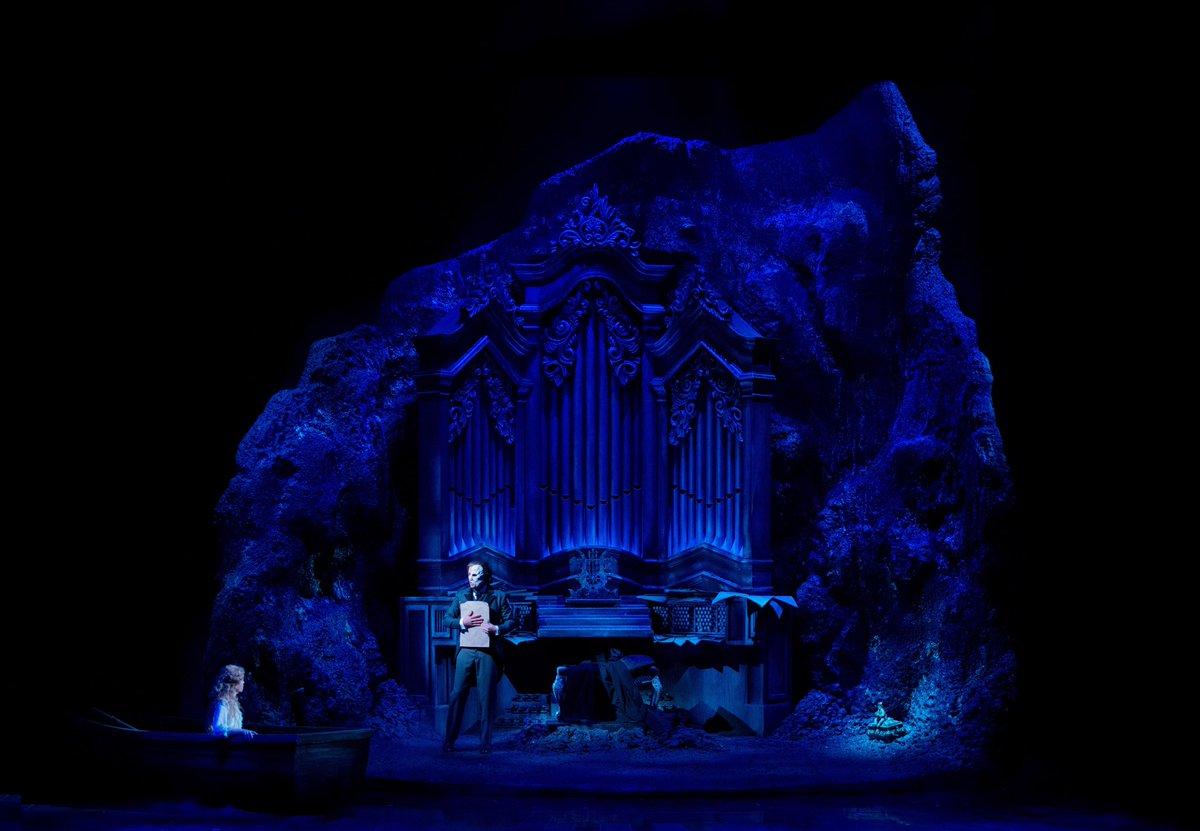 Image result for phantom of the opera greece