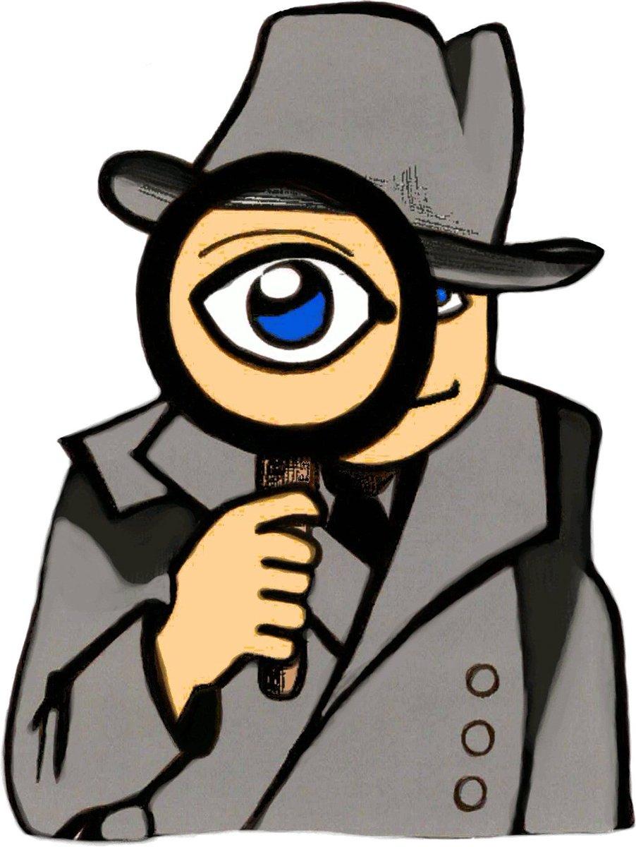 Картинка секретных агентов