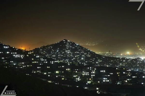 #شب_بخیر_افغانستان  #شب_بخیر_کابل . #افغانستان_زیباست . #BeautyNature  #BeautifulAfganistan .
