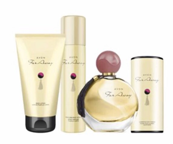 Laura Rolston On Twitter Black Friday Offer Love Far Away Then You Ll Love Our Far Away Fragrance Collection Https T Co Mytceofhjc Mibaxmasgiftlist Countdowntochristmas Blackfriday Avon Fragrance Perfume Aftershave Scent