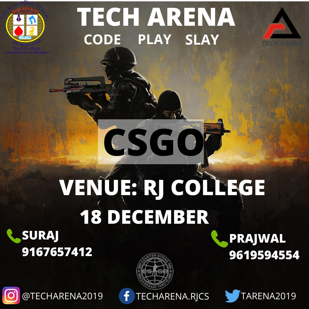 Your guns,shall bring you victory...... #csgo #csgogaming  #gaming #gamingsetups  #gamer #gamers #cs_go #csgofun  #pro_player #proplayer  #event #gamingevent #gamingposts #playersunknown #csgo #counterstrike #dota #cs #csgoskins #counterstrikeglobaloffensive #game #csgoeditpic.twitter.com/TkbiGCRr5K