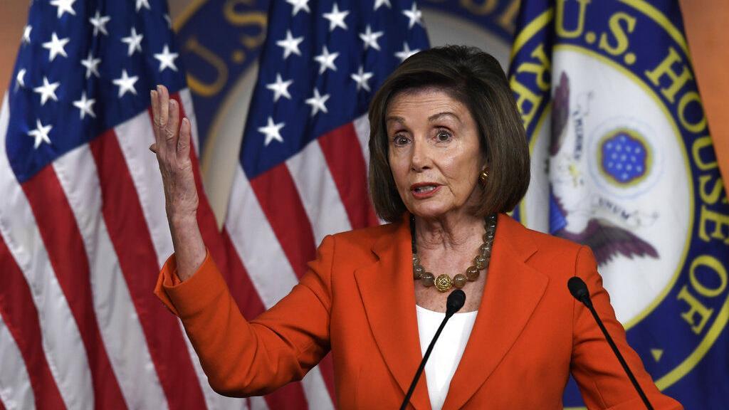 Robert W. Kasten: USMCA delay exposes Democrats as obstructionist radicals dlvr.it/RK901v