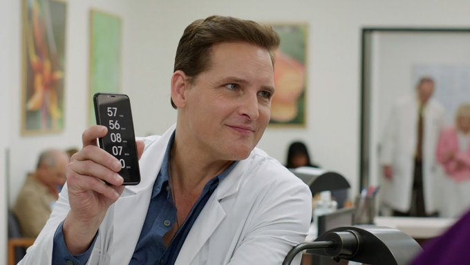 This Day in Horror: Happy Birthday Peter Facinelli -