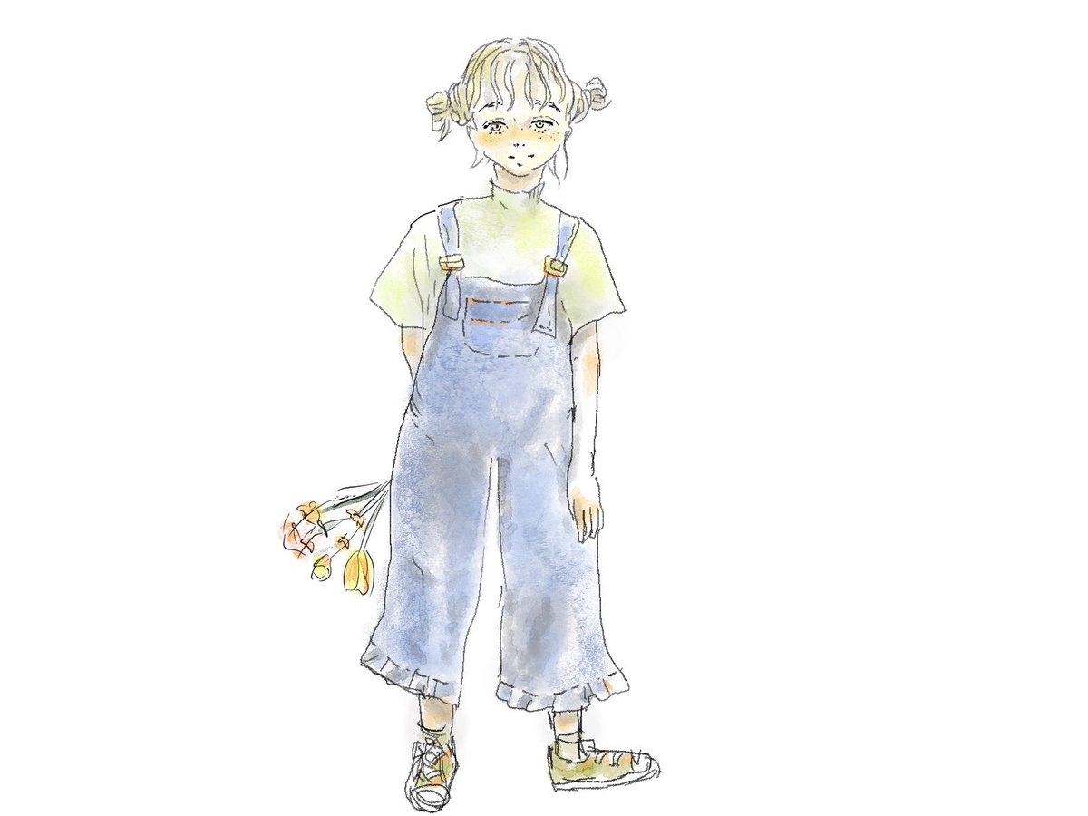 Twoucan おしゃれ女子 の注目ツイート イラスト マンガ