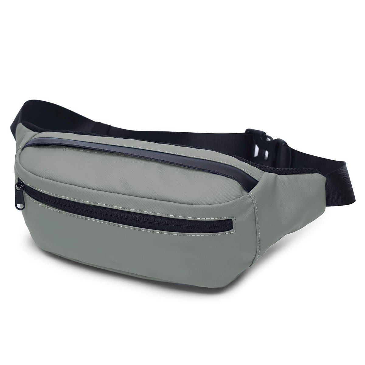 😁Hello, this is Vince from Chaumetbag. Would like to share Fashion design #waistbags for your outdoor sports.If you are interested, please kindly contact vince@chaumetbag.com#wasitbag #fannypacks #funnypack #waterproofbags #outdoors #outdoorbags #beltbags #sportsbags