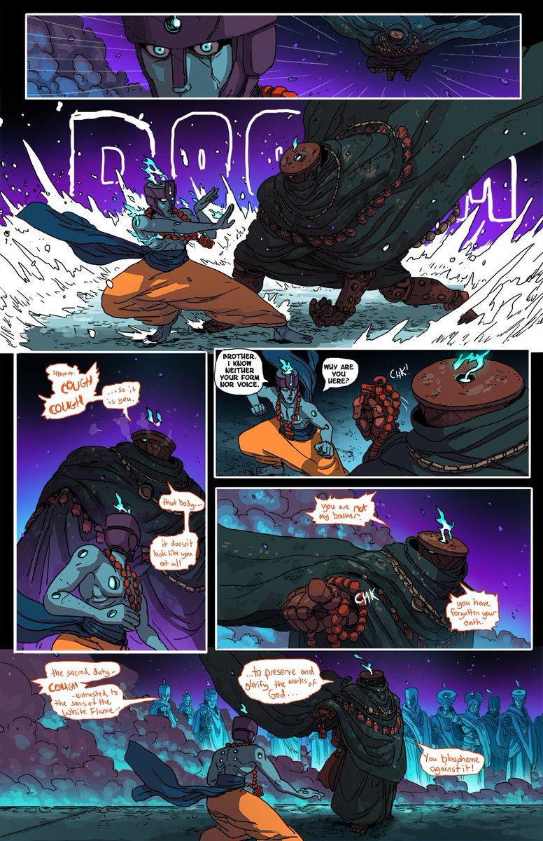 KILL SIX BILLION DEMONS killsixbilliondemons.com #killsixbilliondemons