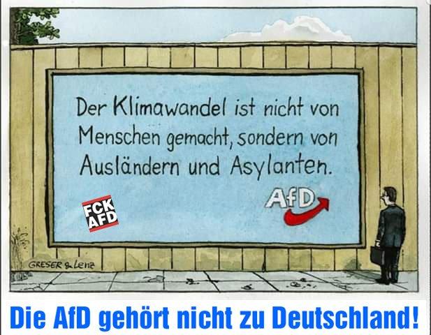 Dieter Steffmann S Tweet Hgmaassen Goducho