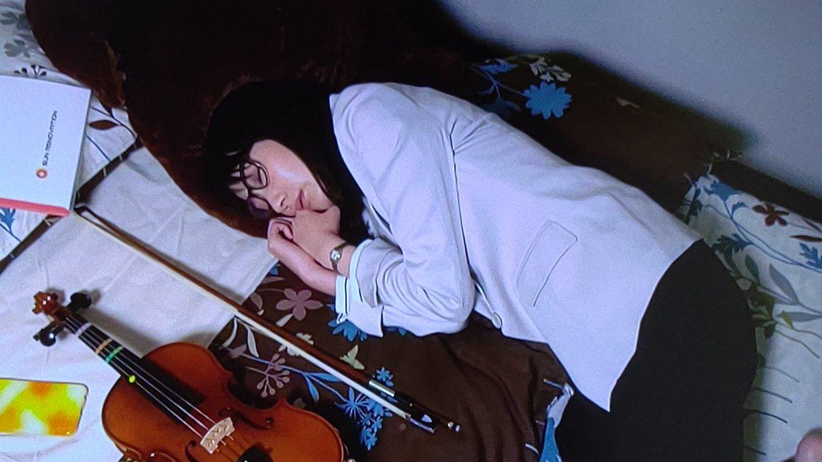 バイオリン 桜井 ユキ