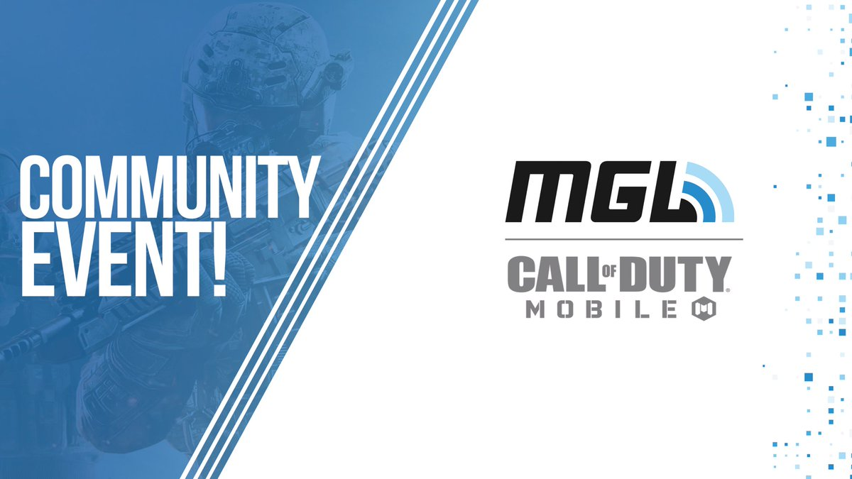 Mobile Gaming League Mgl Esports Twitter