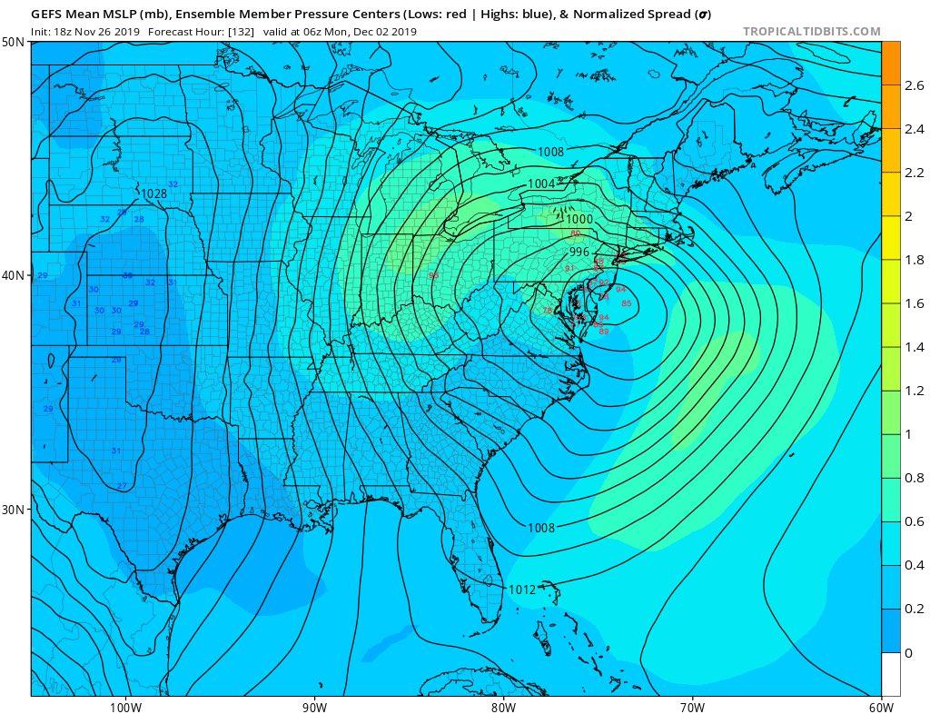 December 1st-3rd 2019 Winter Storm Potential EKVgQwDWwAE5fpg?format=jpg&name=medium