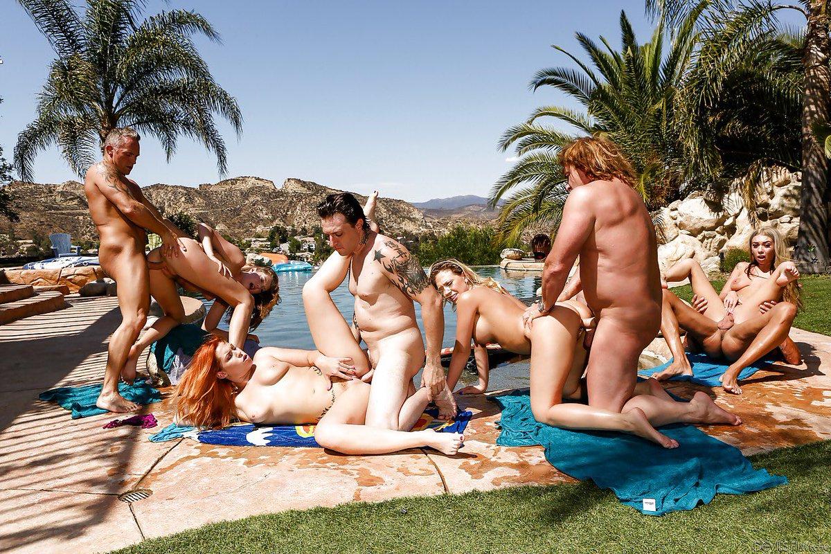Pic boy beachnude partyporn free video