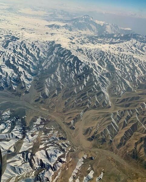 #افغانستان_زیباست . #BeautyNature  #BeautifulAfganistan . .
