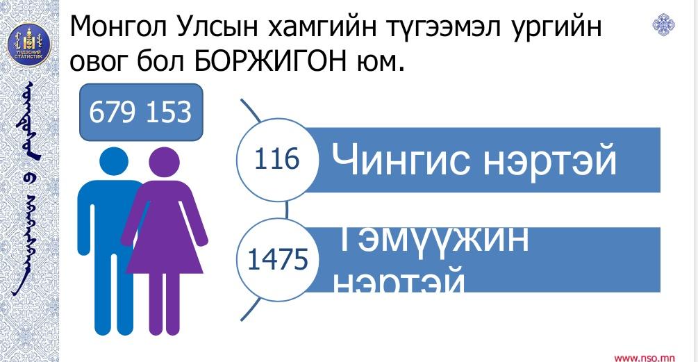 EKWd7MPUUAAjgrO?format=jpg&name=medium