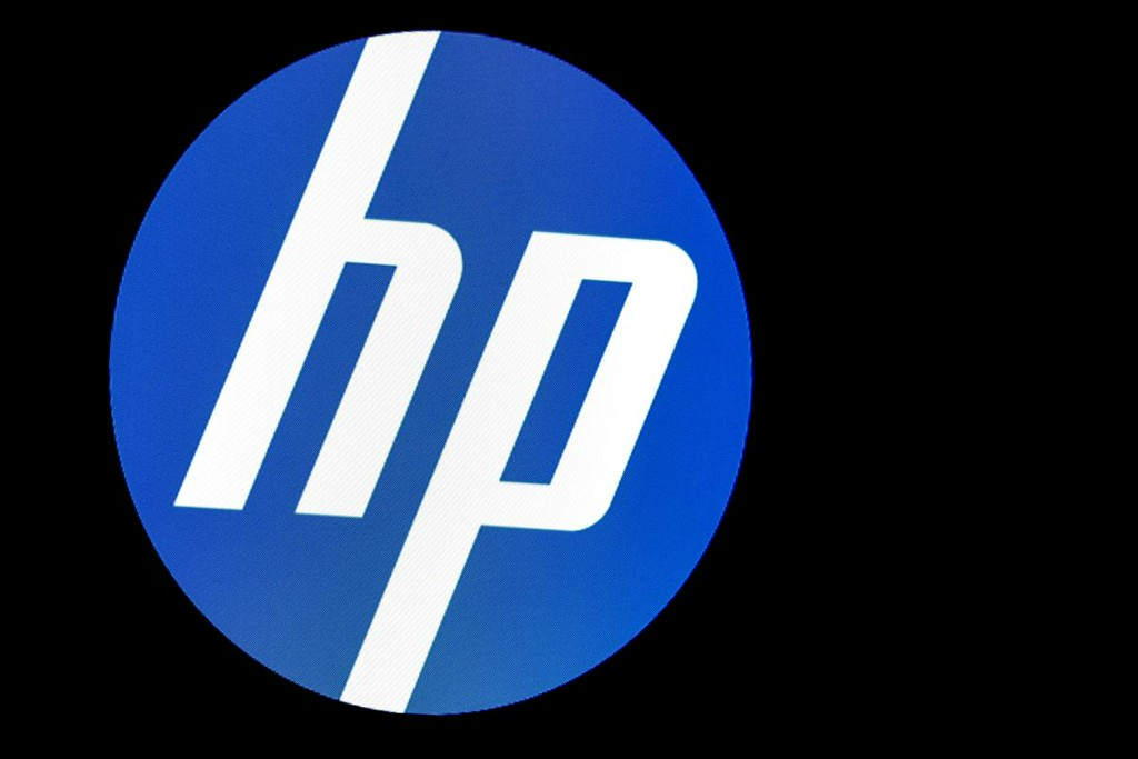 HP Inc beats profit estimates on higher PC sales