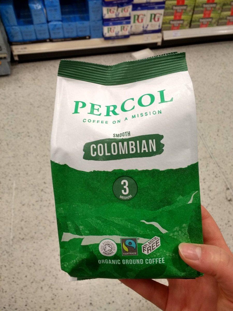 Percol Coffee At Percolcoffee Twitter