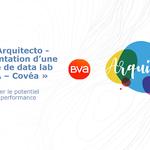 Image for the Tweet beginning: [🏆Les cas primés aux #TropheesEtudes2019] Découvrez