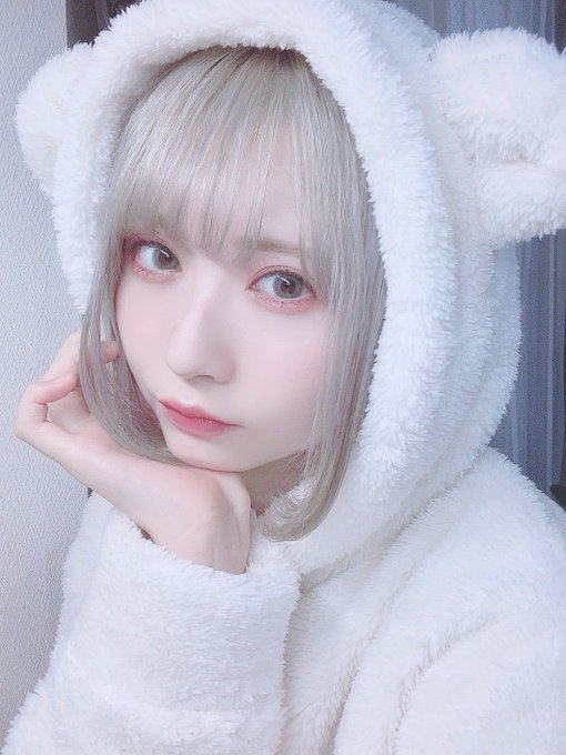 仲川琉菜のTwitter画像27
