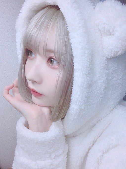 仲川琉菜のTwitter画像26