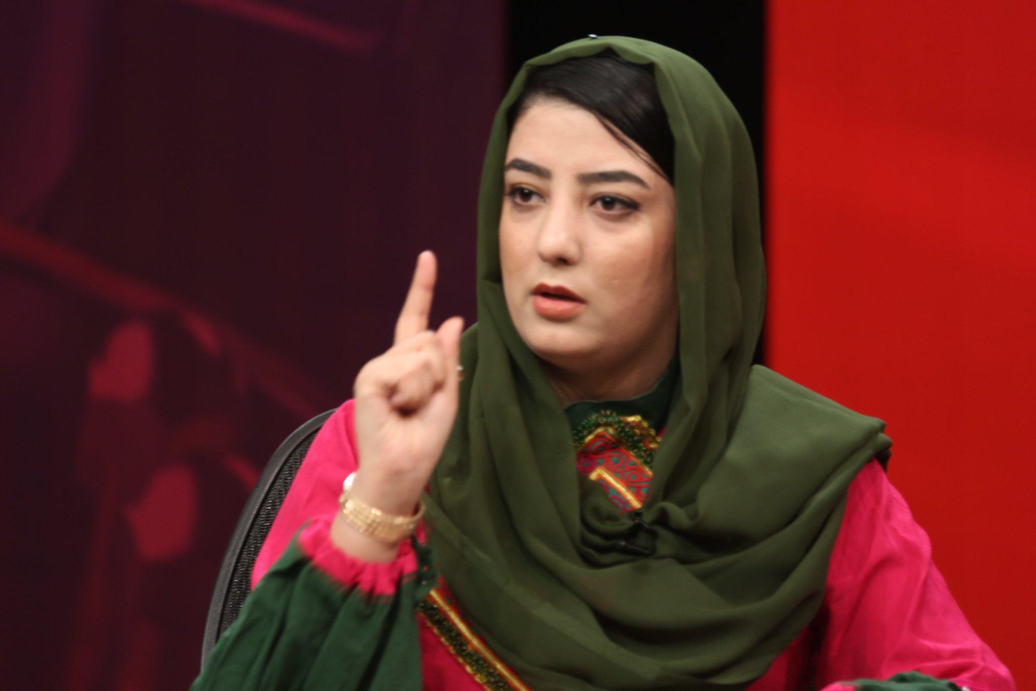 "Open Jirga on Twitter: ""شګوفه نورزۍ: د #هلمند په هغه ولسوالیو کې چې د نشه  يي توکو کښت او تولید کیږي، ډ هلمند تر نورو سیمو ډېرې #ناامنه دي. #افغانستان  #مواد #مخدر @"