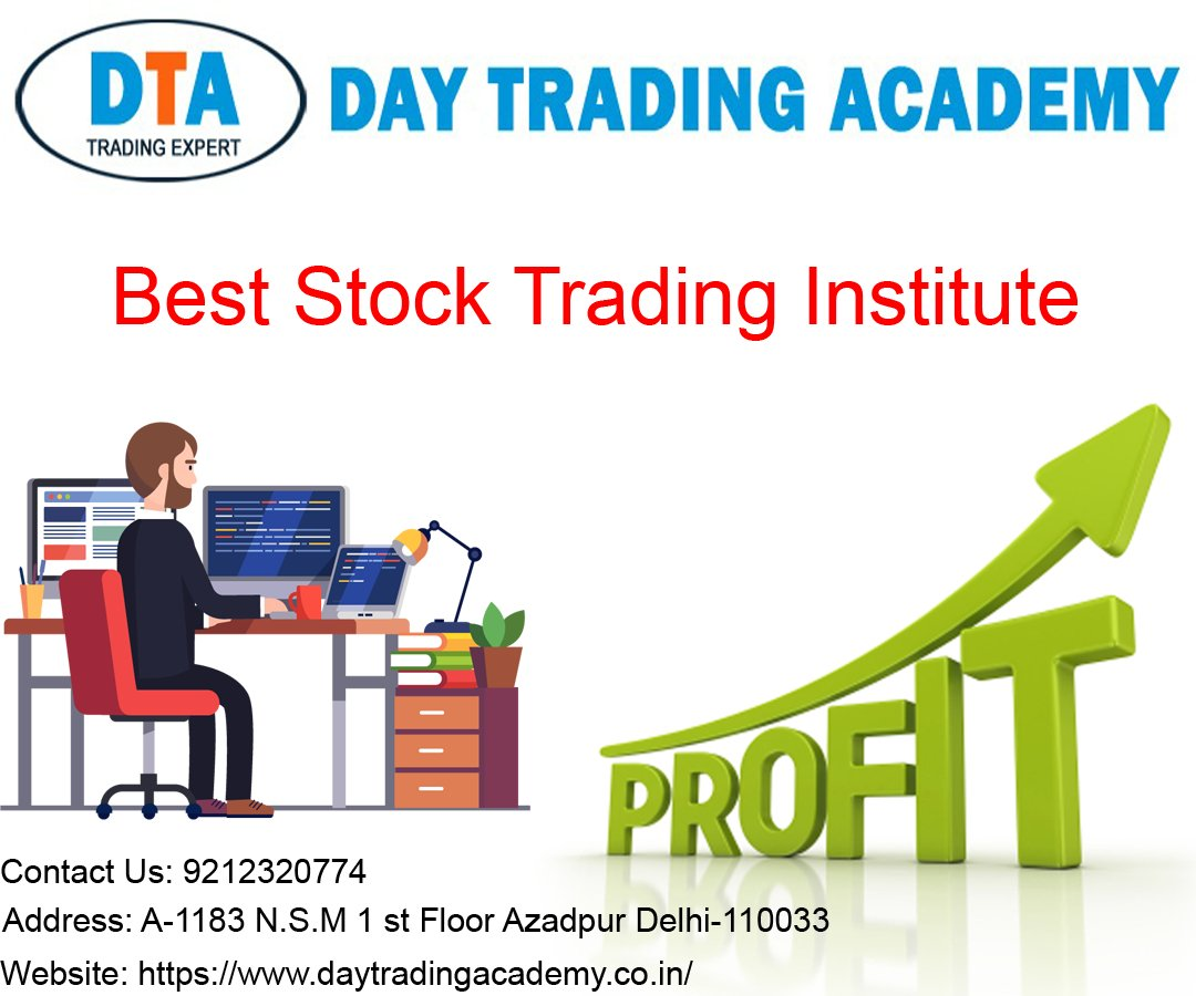 Adult trade courses