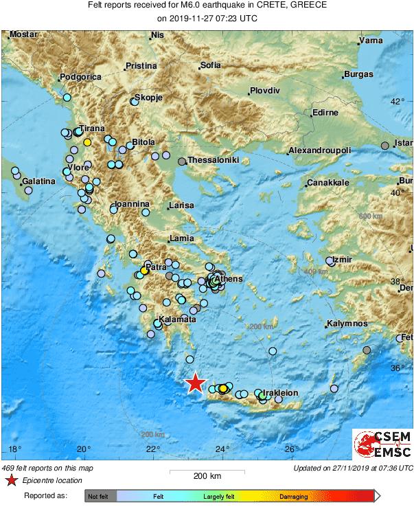 Jak zemljotres pogodio i Grčku EKXPpOjX0AAgBAJ?format=png&name=medium