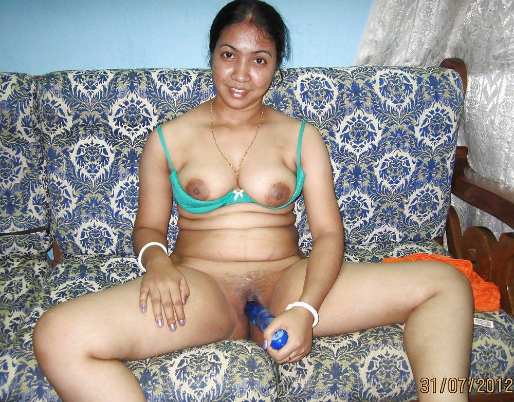 Mature amateur wife homemade chubby pics