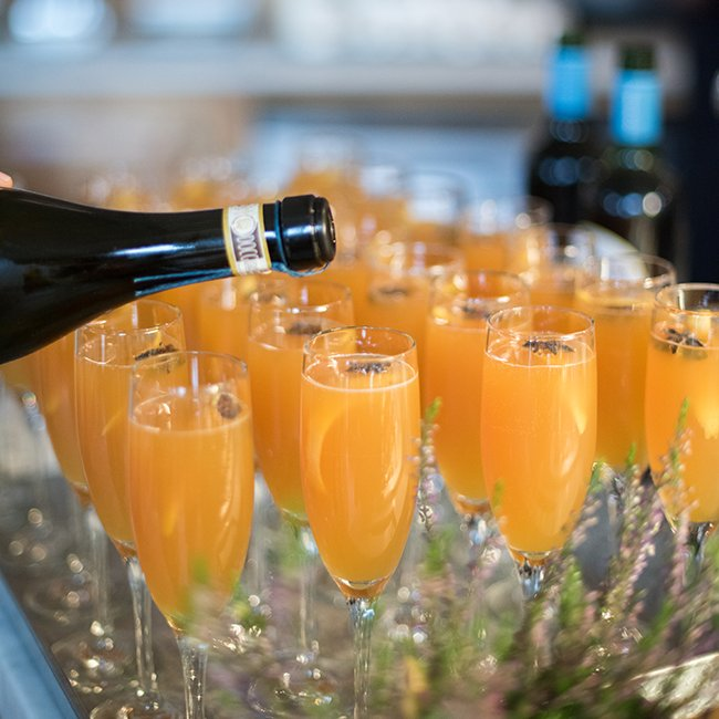 No festive brunch without mimosa, right?!🥂 Have a stress-free holiday season with LPQ Catering.✨🥑🍓🥐See https://t.co/YUPBOuz6Gj for more info! #LPQcatering #HolidaySeason #HorecaAmsterdam #LinkinBio https://t.co/4yPoxt6Tyw