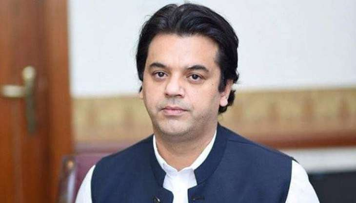 SAPM on Youth Affairs, Muhammad Usman Dar stressed for proactive liaison among various governmental organizations to ensure disbursement of loans under Youth Entrepreneurship Scheme.