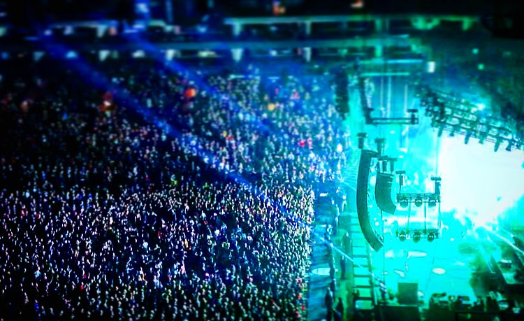 bovinesponjiform on Twitter: #Slayer  #finalcampaign #live #Oakland 11/26/2019 #livemusic #bayarea #concert #tour #heavymetal  #music #metal #california #november #photography #graphics #deathmetal #electricguitar #twitter #concertphotography #concerts ☠️…
