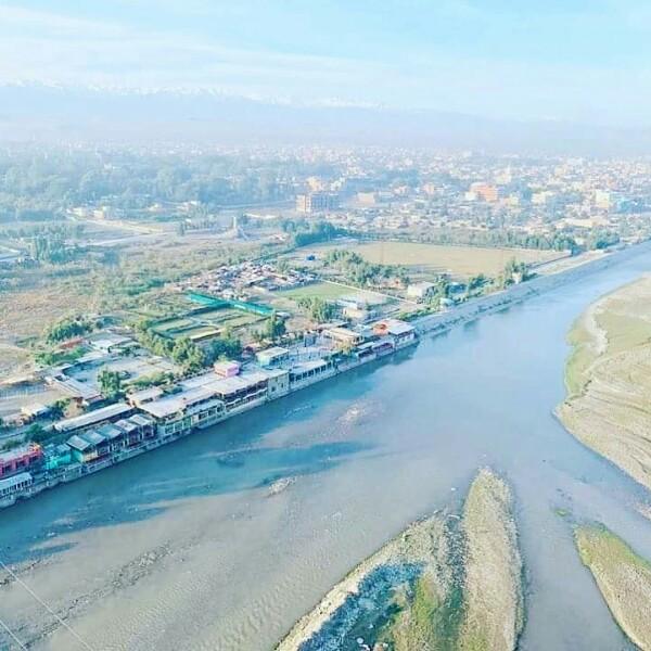 #افغانستان_زیباست  #جلال_آباد_زیباست  #BeautyNature  #BeautifulAfganistan .