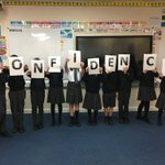 Image for the Tweet beginning: Y5 PBL have performed a