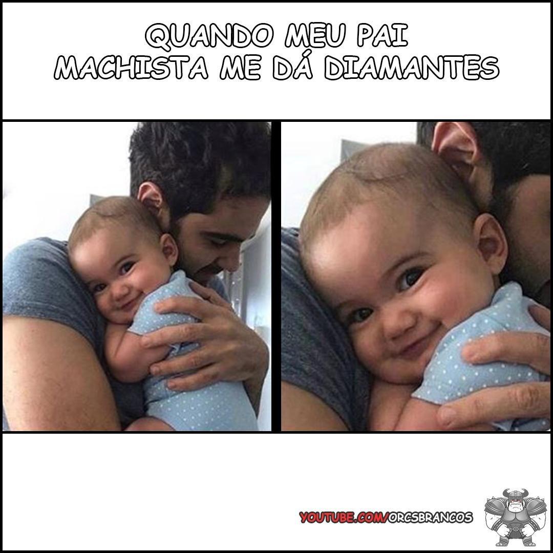 Opan #engracado #manaus #amazonas #brasil #memesff #memes #meme #memesbrasileirospic.twitter.com/Pm16a1Xx2R