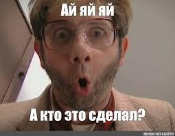 Долг по больничным в Украине превышает 1 млрд грн, - Денисова - Цензор.НЕТ 4787