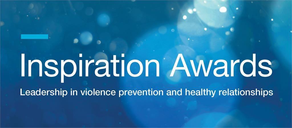 test Twitter Media - CIAFV News: Inspiration Award Nominations & December Training https://t.co/42chKgbX8o #WhereToTurn https://t.co/2ptJXPOkOG