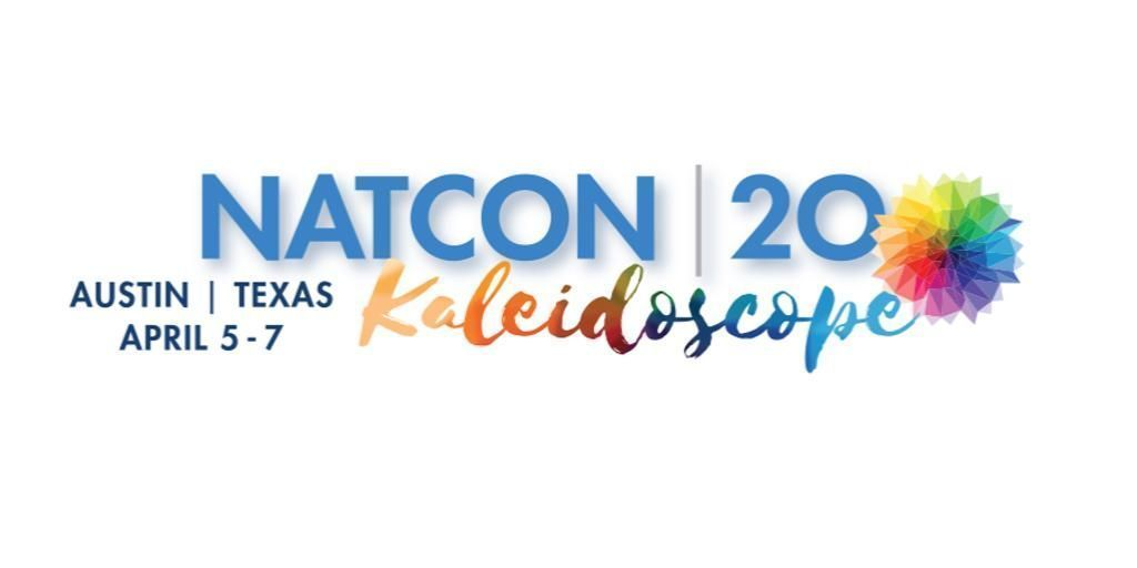 "Participate in ""deep dive"" discussions on such topics as mass violence, talent management, access in rural areas and the #mentalhealth of migrant children – only at #NatCon20. Register here: buff.ly/2OwXaSy"