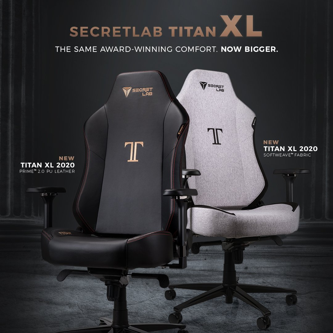 Astounding Secretlab Secretlabchairs Twitter Onthecornerstone Fun Painted Chair Ideas Images Onthecornerstoneorg