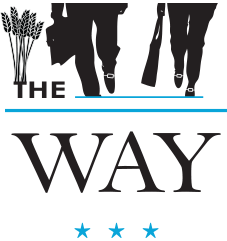 This edition of #GBTheWay looks at the major events of 2019, from the #GovernmentShutdown and #ImpeachmentHearings to MSP and TRIA in the US and #Brexit to #ClimateDisasters globally. Also covered? Overtime pay, transportation, and Thanksgiving gratitude. bit.ly/2XRAzEf