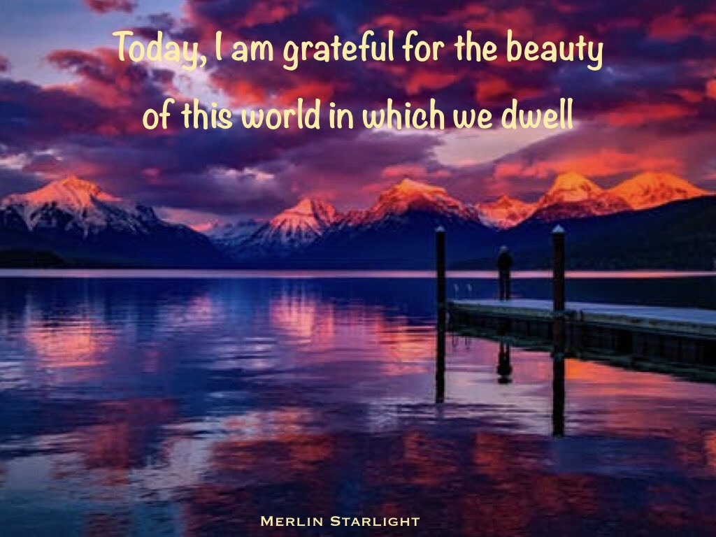Be thankful for everything around you. Stay thankful. The energy of gratitude can be contagious. Feel free to spread it around!  #mindmagic #uplifting #powerfulthoughts #gratitude #thankful #thankfulness #grateful #thankfulquotes #bethankful #mindset #successmindset<br>http://pic.twitter.com/n6iBcaYjSb