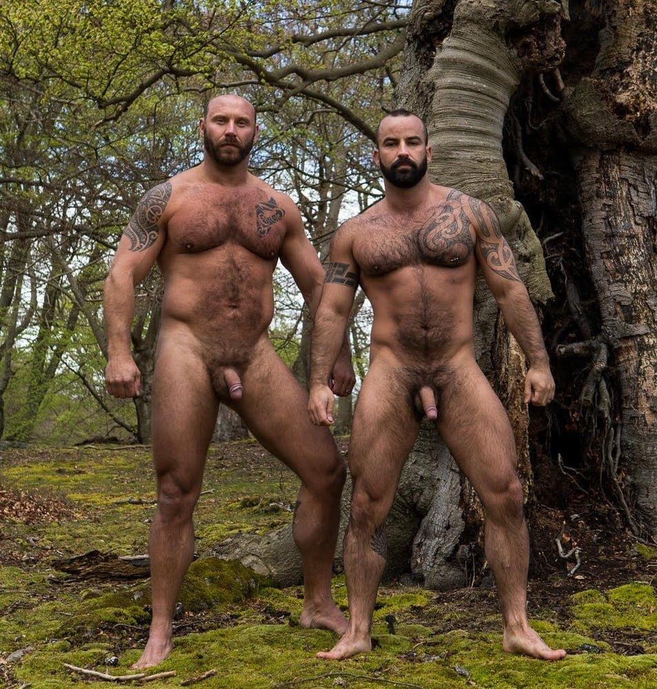 Connor hunter nude striptease photo cock pics