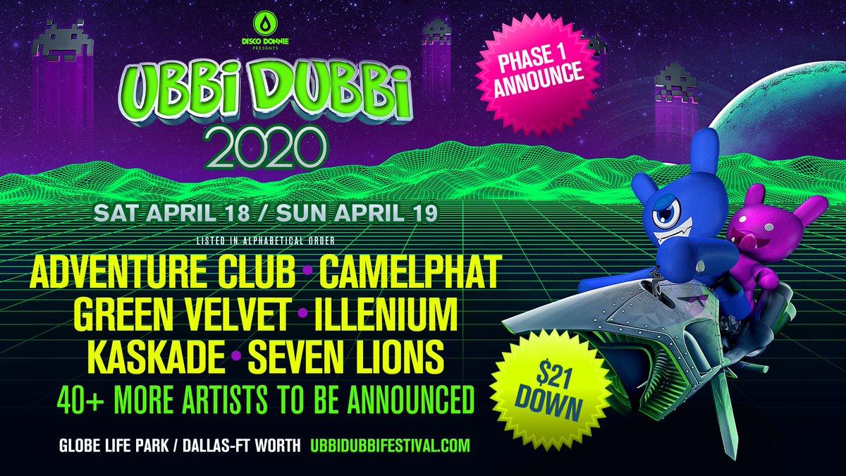 Freaky Deaky Festival 2020.Freaky Deaky Texas Freakydeakytx Twitter