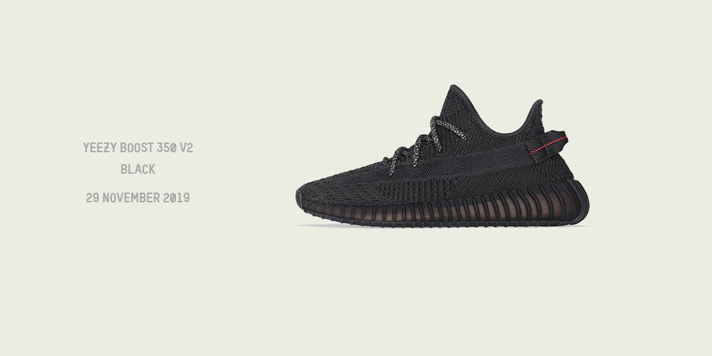 LIMITED-QUANTITY Yeezy Boost 350 V2