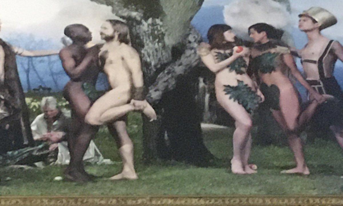 leszbikus szex képregények