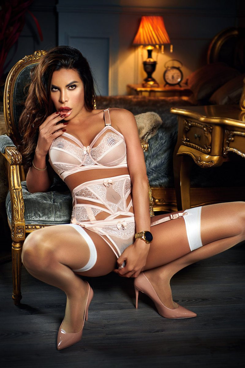 Frequently Asked Questions For Hiring A Transsexual Escort