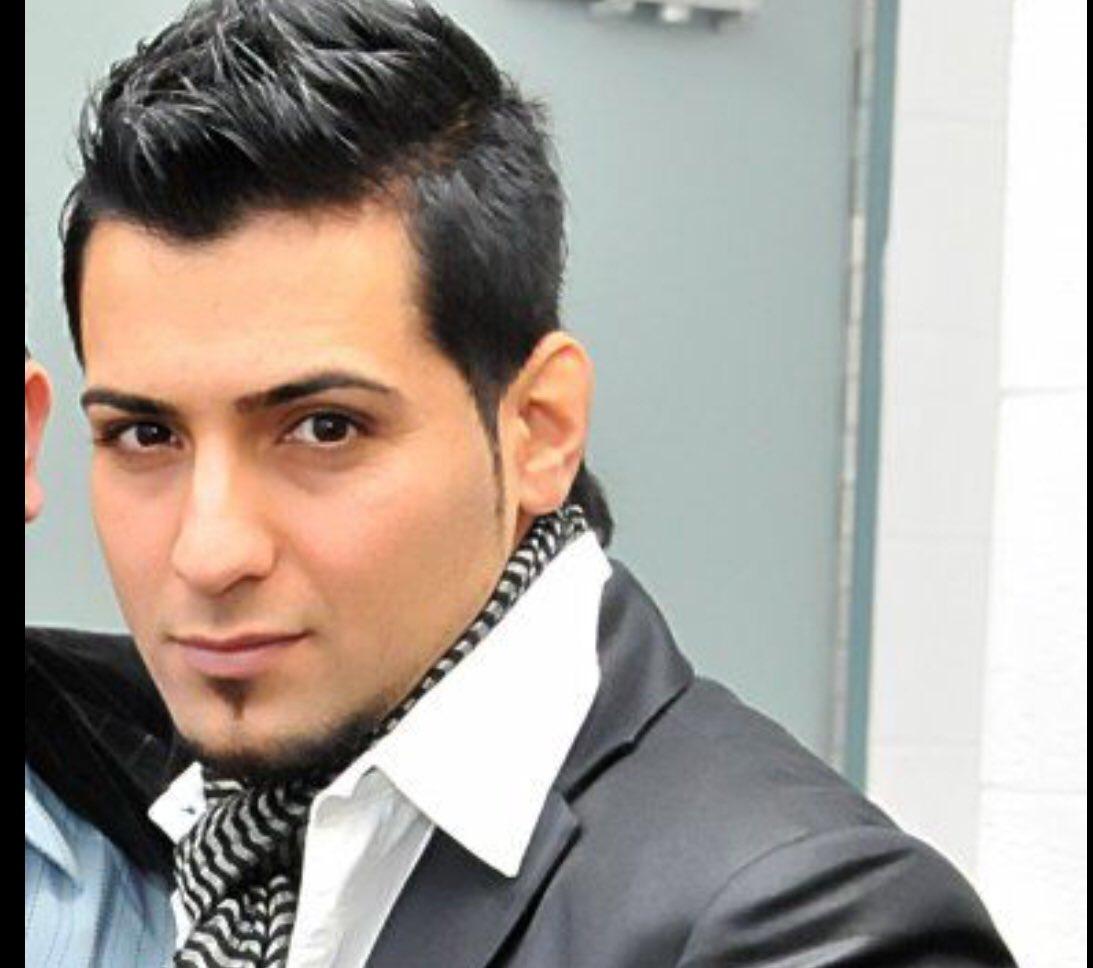 ошибку картинки иранские певцы уже много лет