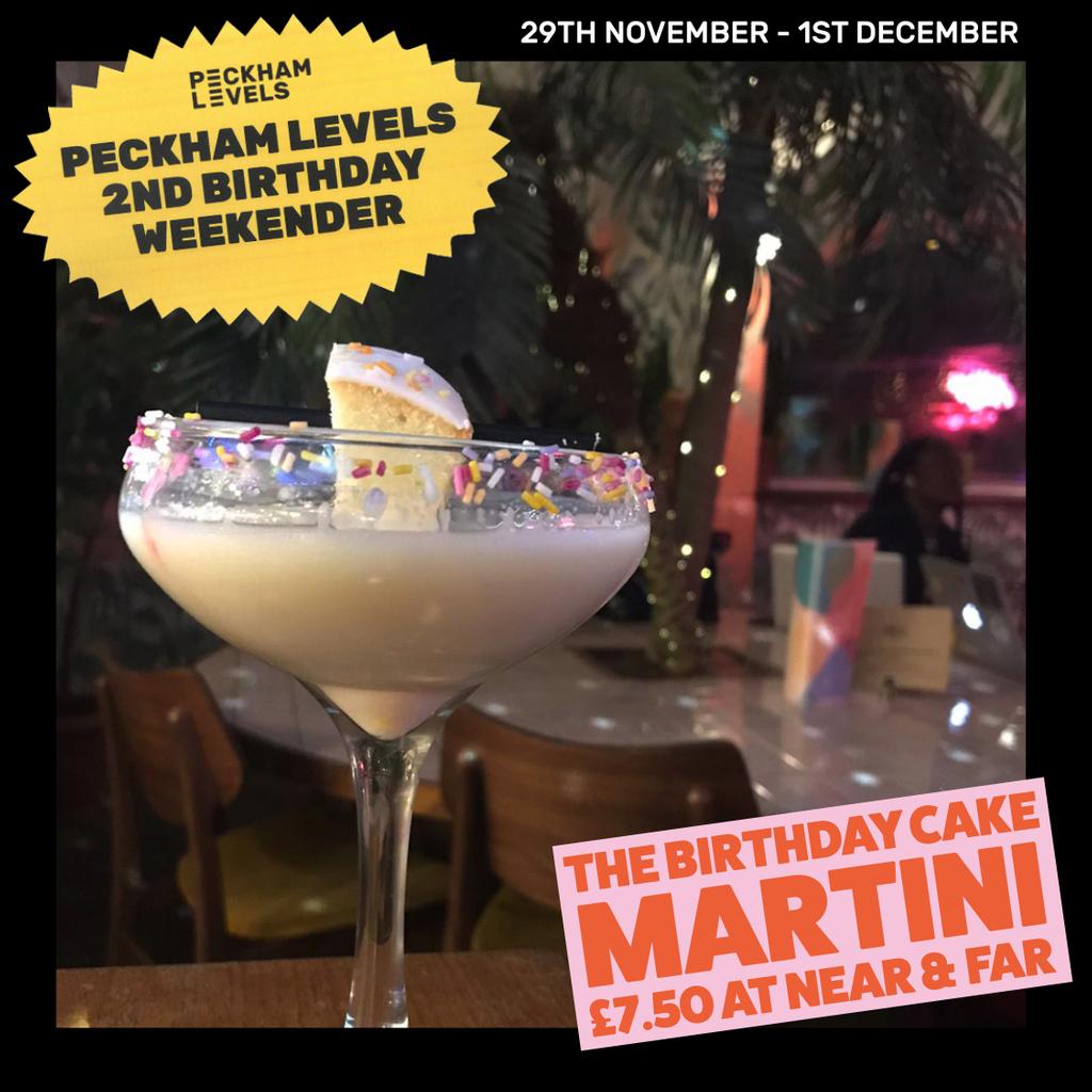 Fine Peckhamlevels On Twitter And Last But Not Least A Piece Of Funny Birthday Cards Online Benoljebrpdamsfinfo