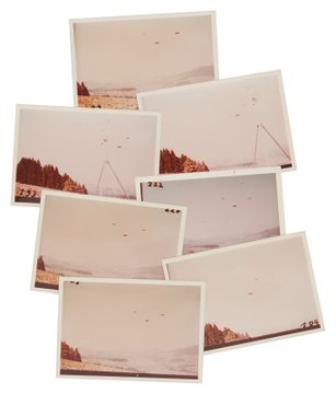 'I want to believe' UFO photos go up for auction EKZtszbW4AI95Hp?format=jpg&name=360x360
