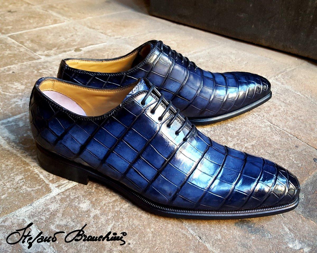 Branchini Shoes (@BranchiniC) | Twitter