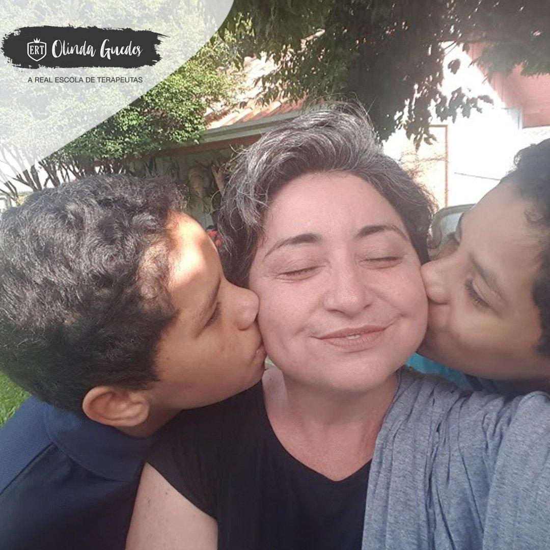 Escola Olinda Guedes (@Olinda_Guedes) | Twitter